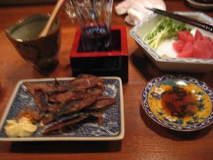 tukisima-okuyama.jpg