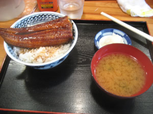 tukisima_mesiya1.jpg