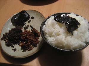 tukuda_tenyasu1.jpg
